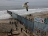 Trump Administration Fights To Crack Down On Illegal Immigration As Supreme Court Upholds Ban On Trump's Asylum Policy