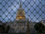Trump, Democrats Remain A Few Billion Dollars Apart On Border Security Funding As Partial Government Shutdown Persists