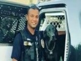 Tunnel To Towers Foundation Pledges To Honor The Family Of Slain California Police Officer Ronil Singh