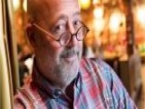 TV Chef Andrew Zimmern In Hot Water After 'hores---' Chinese Food Comment