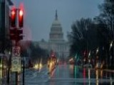 The Blame Game Is Escalating Between Democrats And Republicans As The Partial Government Shutdown Drags On Into 2019