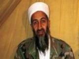 Usama Bin Laden's Life On The Run