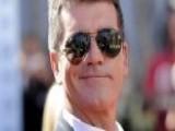 Unauthorized Biography Spills Simon's Secrets