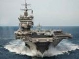 US Navy Downsizing, Forcing Out Thousands