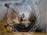 UN Intervention Coming In Israel-Hamas Conflict?