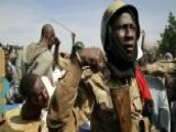 US Signs Plan To Increase Military Presence In Africa