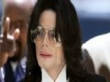Unsealed Emails Raise Questions In Michael Jackson's Death