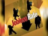 Unemployment Rate Drops Despite Sequestration