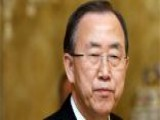 UN Chief: North Korean Crisis May Be 'uncontrollable'
