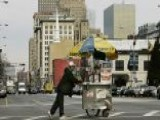 US City Voted Most Unfriendly In The World