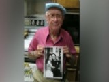 Update On The Murder Of A Beloved World War II Veteran
