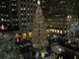 US Cities That Will Light Up Your Holidays
