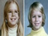 Unsolved Mystery: The Lyons Sisters Case