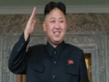 UN Report Calls For Action On North Korea Human Rights Abuse