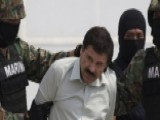 US Seeks Extradition Of Captured Mexican Drug Lord