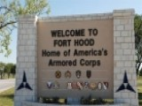 Update On The Conditions Of The Fort Hood Victims
