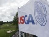 USGA Accused Of Grouping Golfers Based On Weight