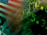 US Economy Takes Deepest Dive In Years