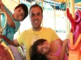 US Pastor Languishes In Iranian Prison, Obama Remains Silent
