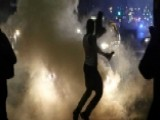 Use Of National Guard In Ferguson Justified?