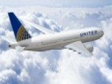 United Airlines Flight Diverted After Fight Breaks Out