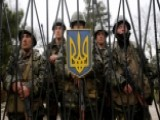 Ukraine Military Claims To Have Captured 10 Russian Soldiers
