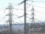 US Electric Grid Vulnerable To ISIS Attack?