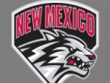 University Of New Mexico Launches 'Sex Week'