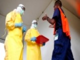 US Ebola Death, Womb Transplant, Americans Living Longer