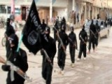 US Strategy Failing As ISIS Militants March On