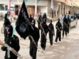 US Officially Names Military Operation Against ISIS