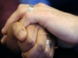 Uncle-niece Marriages Now Legal In New York