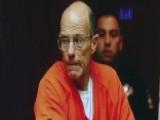 U. Of Illinois Considers Re-hiring Convicted Murderer