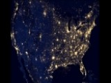US Power Grid Increasingly Vulnerable To Cyber Threats