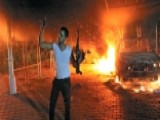UN Report Links Benghazi Attackers To Al Qaeda
