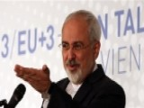 US Extends Nuclear Talks With Iran