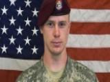 Update On Sgt. Bowe Bergdahl Months After Prisoner Swap