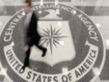 US Posts On Alert As Looming CIA Report Spurs Fears