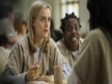 University Offers Class On 'Orange Is The New Black'