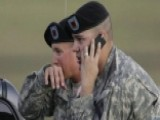 US Army To Award Purple Hearts To Fort Hood Victims