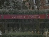 University Of Minnesota Leaves Race Out Of Crime Alerts