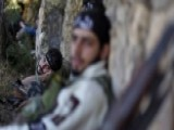 US Spy Chief: No Threat From Americans Returning From Syria