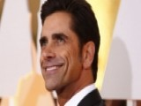 Uncle Jesse Kisses And Tells