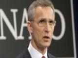 Uproar Over Obama Snubbing NATO Chief