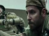 University Of Michigan Reverses Ban On 'American Sniper'