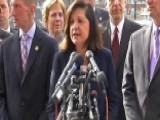 US Attorney: Tsarnaev Will Pay With His Life For His Crimes