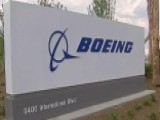 Unions, Lawmakers Blast Boeing For Job Cuts