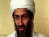 US Intel Releases Documents Found In 2011 Bin Laden Raid