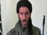 US Airstrike 'likely' Killed Al Qaeda Leader In Libya