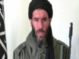 US Airstrikes May Have Taken Out Mokhtar Belmokhtar